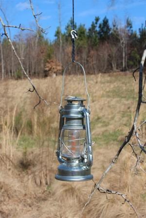 LoopAlien-Lantern-holder