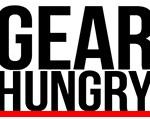 gearhungry.com logo